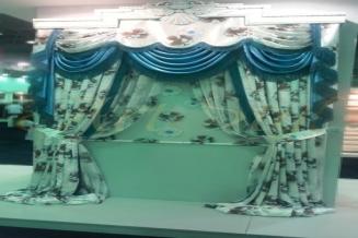 dekoracja okna alice