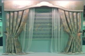 dekoracja okna beatrice