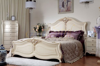 ekskluzywna sypialnia jl03
