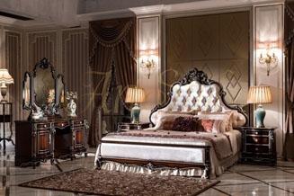 stylowa sypialnia 803