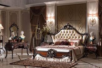 stylowa sypialnia 807