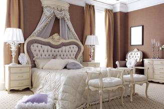 stylowa sypialnia z03