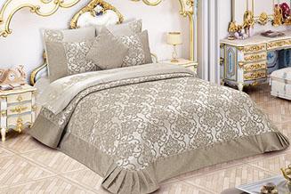 narzuta do sypialni Elegance