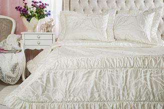 narzuta na łóżko Babilonia