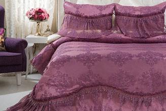 narzuta na łóżko Kybele