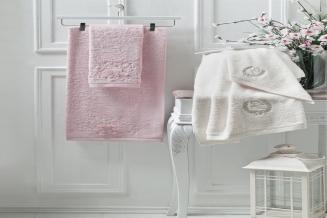 ręczniki sandra