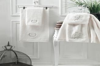 ręczniki terra