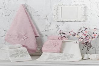ręczniki verdi