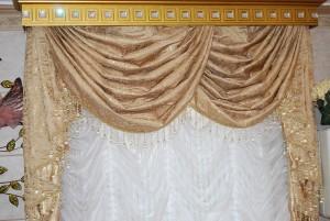 aranzacja-okna-allure-1