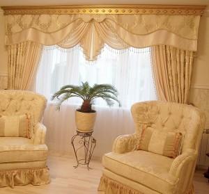 dekoracja okna afrodyta 3