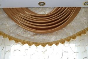 dekoracja-okna-claudia-2