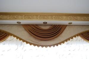 dekoracja-okna-claudia-4