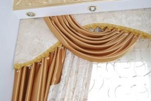 dekoracja-okna-claudia-6