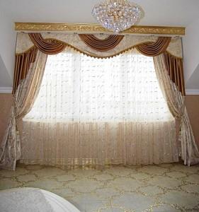 dekoracja-okna-claudia