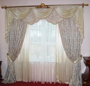 dekoracja-okna-margarita-1