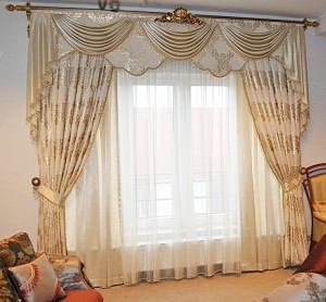 dekoracja-okna-margarita-2