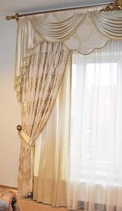 dekoracja-okna-margarita-3