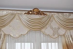 dekoracja-okna-margarita-4