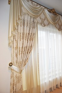 dekoracja-okna-margarita-5