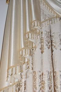 dekoracja-okna-margarita-7