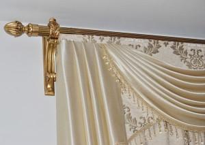 dekoracja-okna-margarita-9