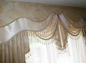 dekoracja-okna-milo-1